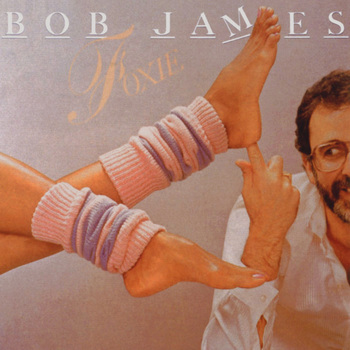 BobJames_Foxie.jpg