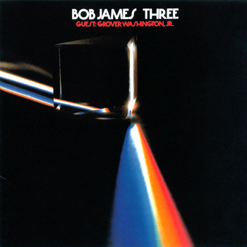BobJames_Three.jpg