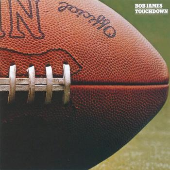 BobJames_Touchdown.jpg