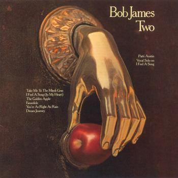 BobJames_Two.jpg