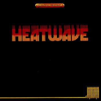 Heatwave_CentralHeating.jpg