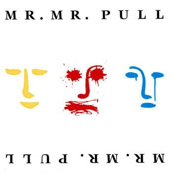 MrMister_Pull.jpg